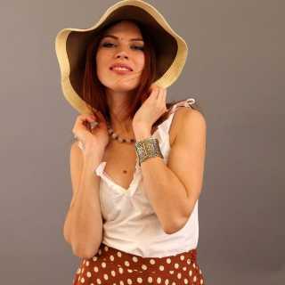 MarinaBoyko_fb711 avatar