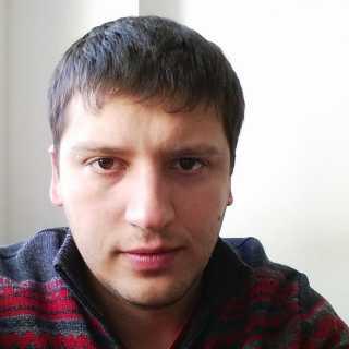 KakhnovskyAlexander avatar