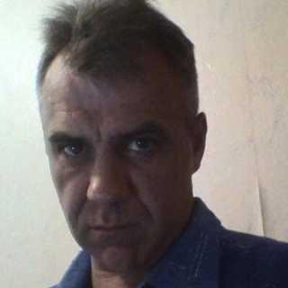 IlyaZyzin avatar
