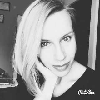 NataliyaShaikenova avatar