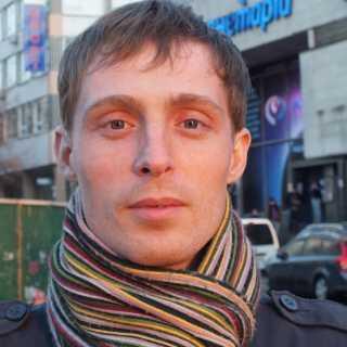 RomanUsenko avatar