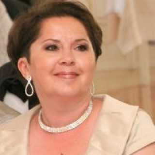 OlgaDawi avatar