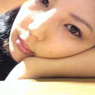 c7ab1be avatar