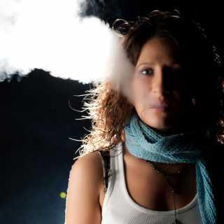 NataliyaCosma avatar