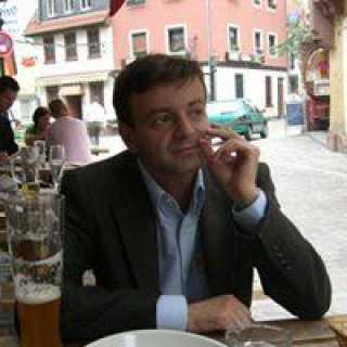 BorisBabenchik avatar