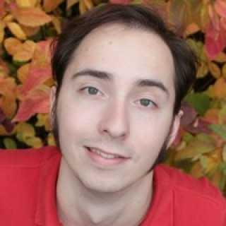 ahhhnold avatar
