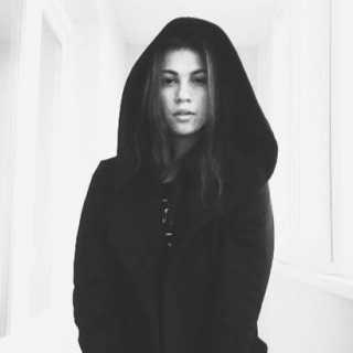 KatyaRiekel avatar