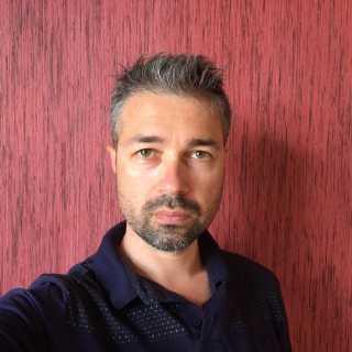 GennadiiKotulskiy avatar