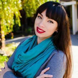 KristinaVlahovich avatar