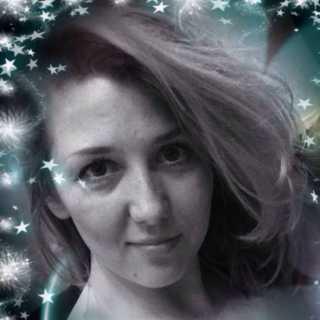ElenaZhulnitova avatar