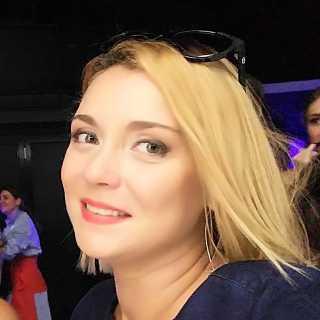 TatyanaOvsienko avatar
