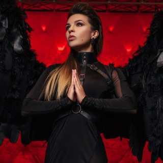 MariiaKoval avatar