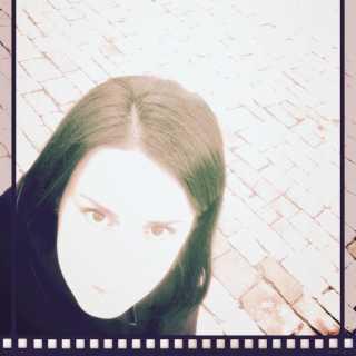 NatalieDvali avatar