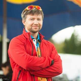 TimirKarimov avatar