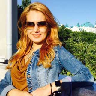 MARINAKruglova_1ba02 avatar
