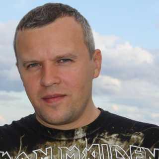 DmitriyPasechnik avatar