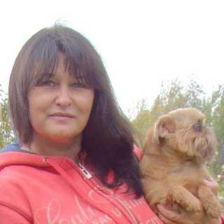 IrinaGorshkova_ed3f5 avatar
