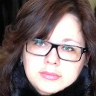 NatalyaVerbitskaya avatar