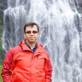 MaksimGuz avatar