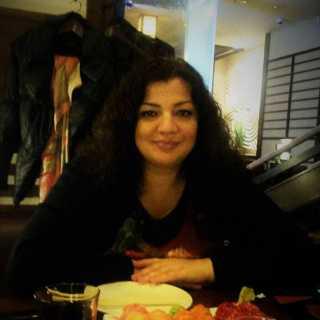 NataliyaVenger avatar