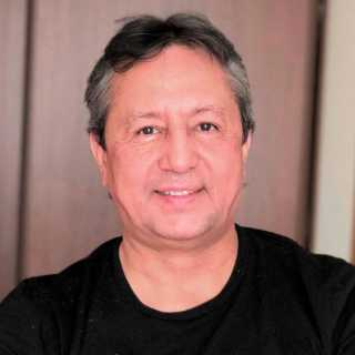 RashidMalikov avatar