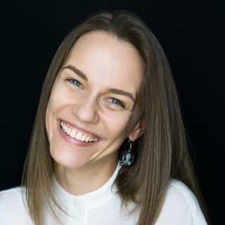 AlfiyaMuhametova avatar