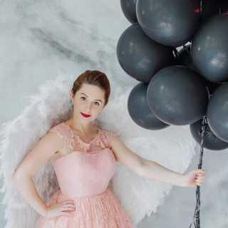 AnastasiaChernenko avatar