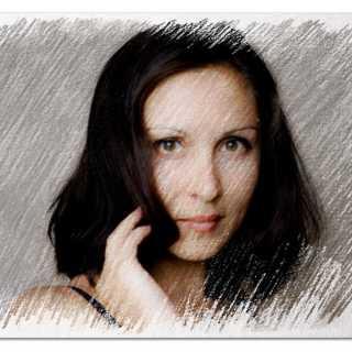 MariyaBuynaya avatar