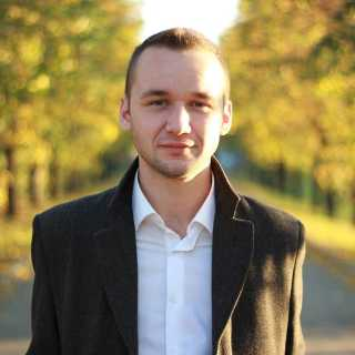 AlexandrSafronov avatar