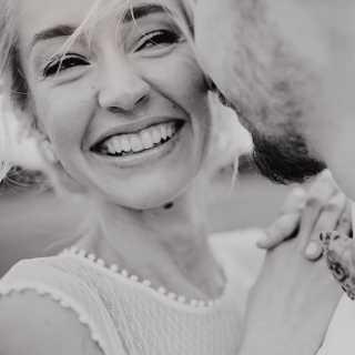 DariaTerekhova avatar