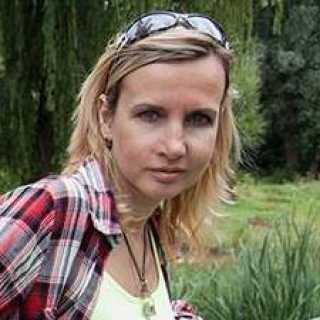 HelenaMishchuk avatar