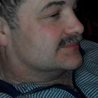 SergeyChyzhykov avatar
