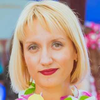 YevgeniyaTeplova avatar