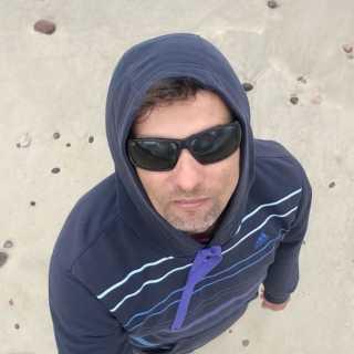 AlexeiKamnev avatar