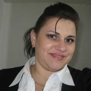 DianaVornovitchi avatar