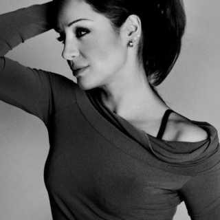 GalinaKholodova avatar