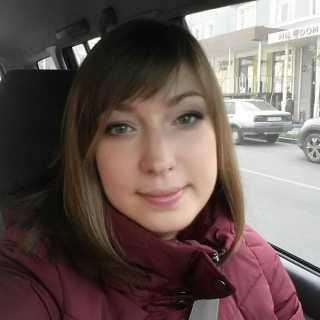 IrinaLukina_0861a avatar
