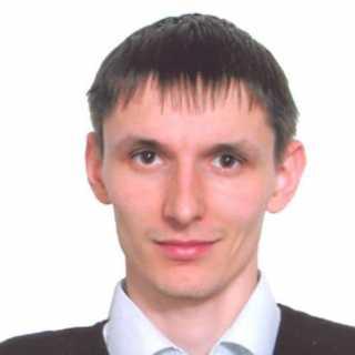 ArtemSismekov avatar