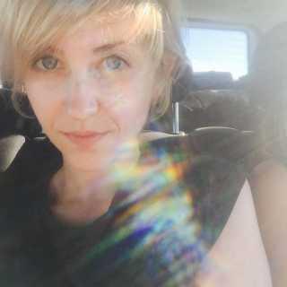 AnastasiyaEvseeva avatar