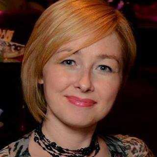 YuliaKarzova avatar