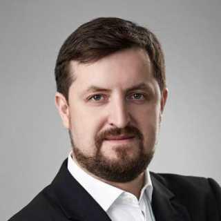 AlekseyKakovkin avatar
