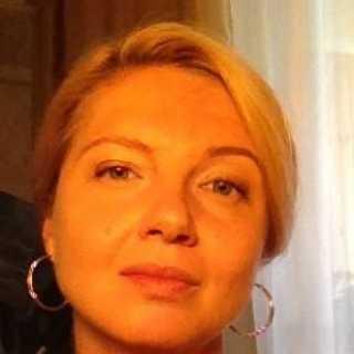 SvetlanaBaida avatar