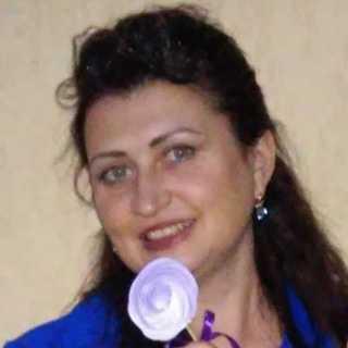 NadiiaShatilo avatar