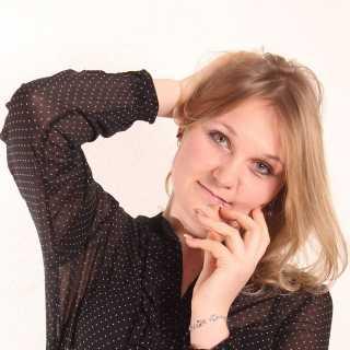 RenaArilena avatar