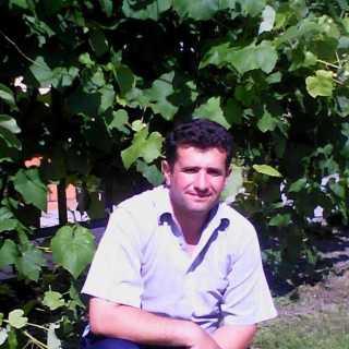 IvanYahnovec avatar