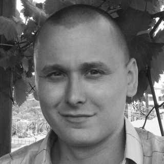 AlekseyKobyakov avatar