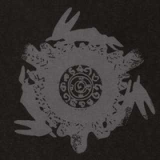 metalxmachine avatar