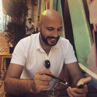 3acfba7 avatar