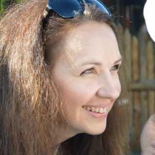 NataliaMashko avatar