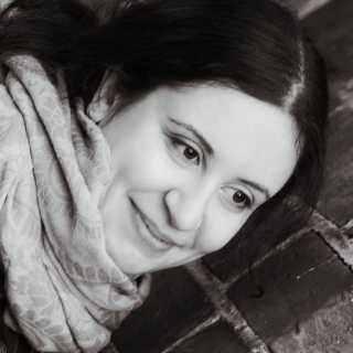 OlgaPashkovskaja avatar